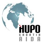 aida_logoJPG_10x10cm_300dpi (2)