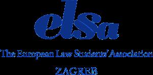 ELSA_ZAGREB_Blue