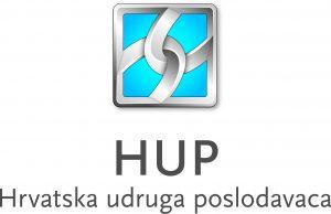 HUP_puni_vertikalni_siroki (2)