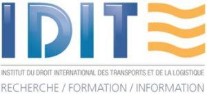 IDIT_logo