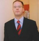 veljko kovacevic_foto